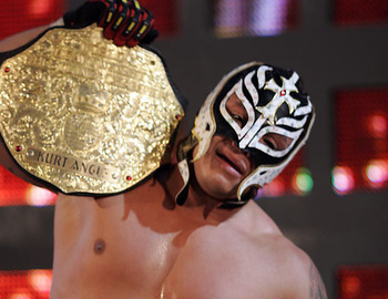 Source: http://www.freewebs.com/arbaz01/photos/WWE/raw-mysterio01-2.jpg