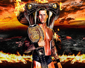 Source: http://i653.photobucket.com/albums/uu254/litafan615/randy-orton-wwe-champion-wallpaper-.jpg