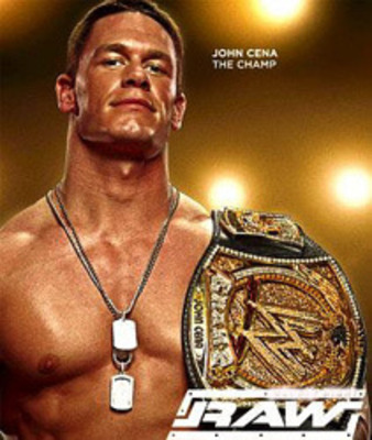 Source: http://assassins.persiangig.com/image/wwe-champ-john-cena.jpg