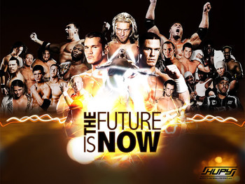Who is next? Source: http://cdn.bleacherreport.net/images_root/slides/photos/000/221/119/wwe-future-wallpaper-800x600_display_image.jpg?1273438446