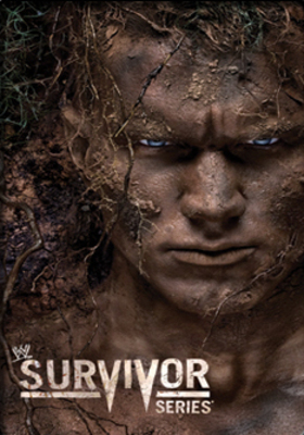 Survivorseries08poster_display_image