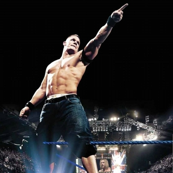 John_cena3_display_image