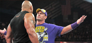 Wwe-raw-20110329035437821_display_image