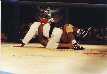 Royce-priscas-ufc1_display_image