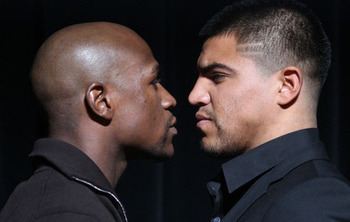 Mayweatherotiz_display_image