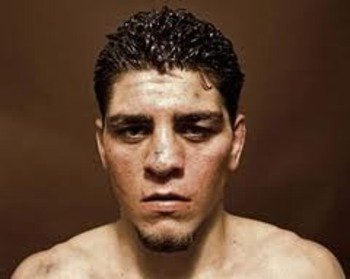 Nickdiaz_display_image