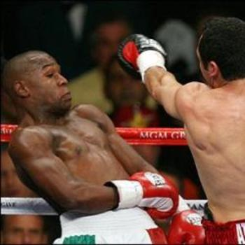 Floyd-mayweather10_display_image
