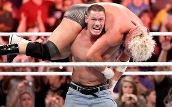 Source: http://www.johncena4u.com/wp-content/uploads/2011/01/cena-vs-ziggler.jpg