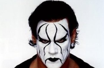 Sting_crop_358x243_display_image