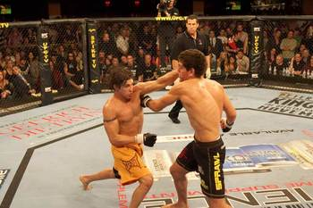 Nick-diaz-vs