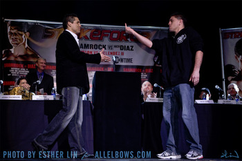 Nickdiaz5_display_image