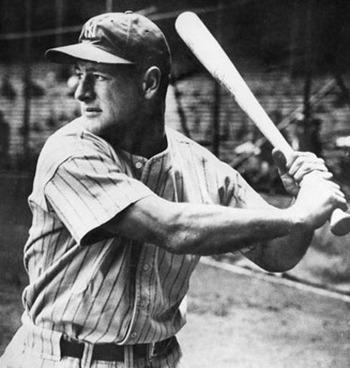 Lougehrig1927_display_image