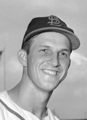 Stanmusial1943_display_image