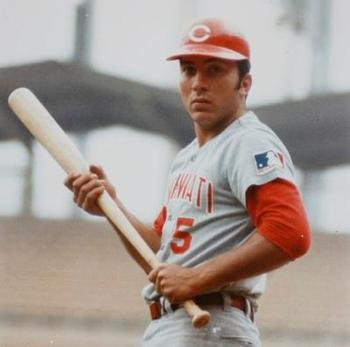 Johnnybench1970mvp_display_image
