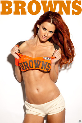 30browns_display_image