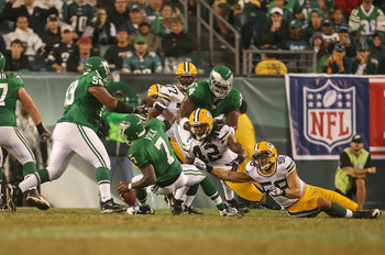 Packerseagles_display_image