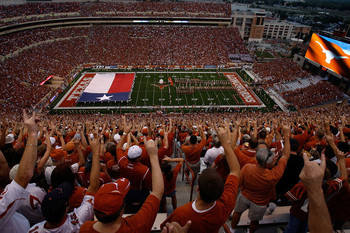 Texas-football_display_image
