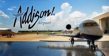 Addison_airport_display_image