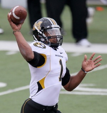 James-franklin-mizzou-qb_display_image