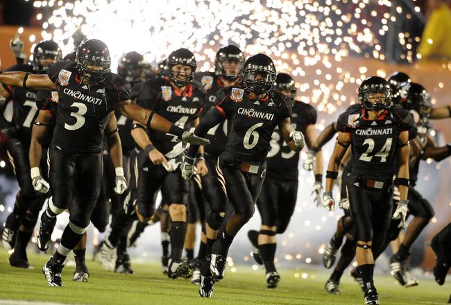 Bearcats_crop_650x440