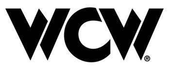 Wcwlogo_display_image