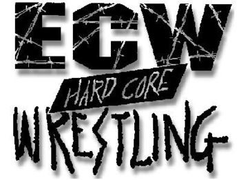 Ecw_logo_display_image
