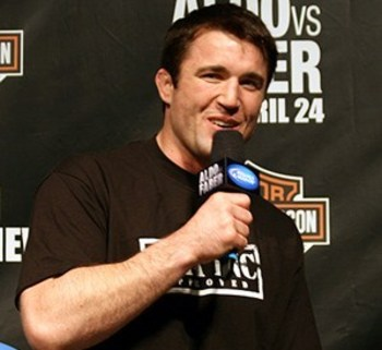 Chael-sonnen-9_display_image