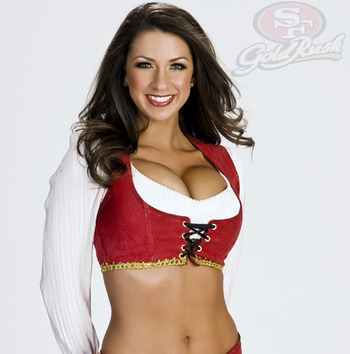 1349ers-nicole_display_image