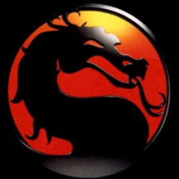 Mortal-kombat_display_image
