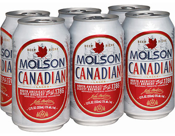 Beermolson_display_image