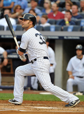 Nickswisherclevelandindiansvnewyorky4tgba8o_val_display_image