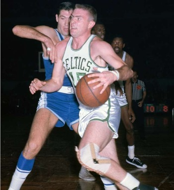 Tommy-heinsohn_display_image