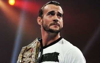 Cm_punk_best_in_the_world_authentic_t-shirt3_display_image_display_image