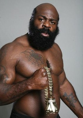 Kimbo-slice-image_display_image