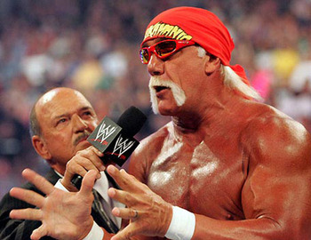 Hulk-hogan-02_display_image