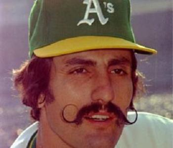 Rollie-fingers_display_image