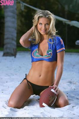 Gatorgirlhot_display_image