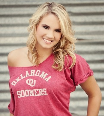 Hot-oklahoma-sooners-girl-2011-picture_display_image