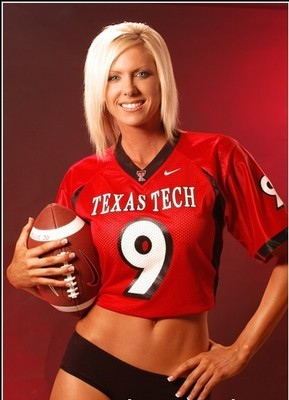 Texas_tech_girl-044_display_image