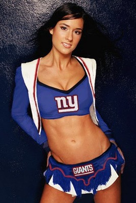 Giants_cheerwinner_display_image