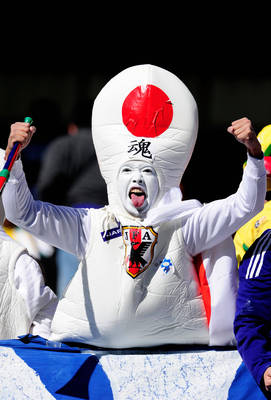 Crazy-japanese-world-cup-fan-2_display_image