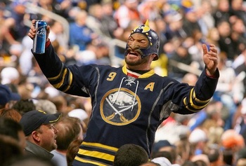 Buffalo-sabres-fan_display_image