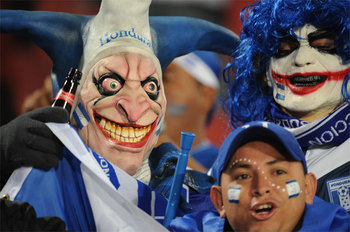 Scary_fans_honduras_gal_640_display_image