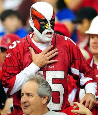 Cardinals-fan2_display_image