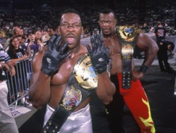 Harlem-heat_display_image