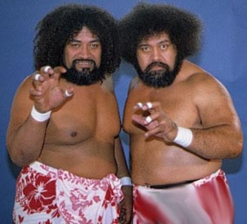 Samoans_display_image