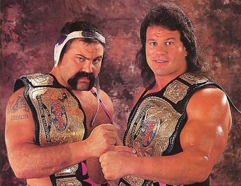 Steiner_brothers_1223441517_display_image