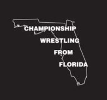 Championship_wrestling_from_florida_logo_display_image