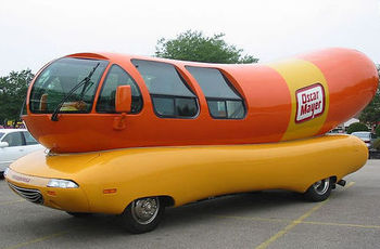 Weiner-mobile_display_image