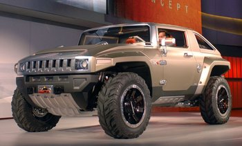 Hummer-hx_display_image